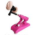 LUOOV Pink Vagina Wichsmaschine