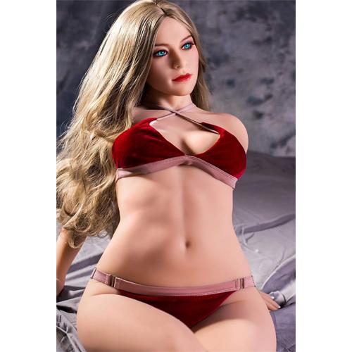 Tuose doll Sexpuppen 160 cm